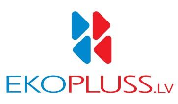 Eko Pluss Toshiba kondicionieri, Veikals nr.1