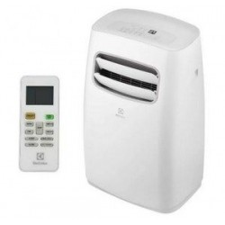 MANGO mobilais kondicionieris 11